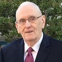 Charlie Linn Crabtree III  June 21 1939  October 10 2019