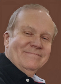 Daniel Ray Leonard  March 30 1951  October 8 2019 (age 68)