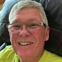 Donnie Bogert  January 18 1949  October 10 2019