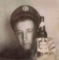 Edward James Lester  November 13 1938  October 4 2019 (age 80)