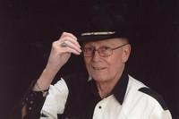 Edward Lee Bradford  May 28 1939  October 9 2019 (age 80)