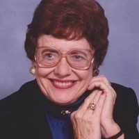 Eleanor R Baumunk  September 16 1928  October 10 2019