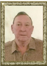 Gerald Elder  January 23 1941  October 10 2019 (age 78)
