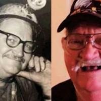 Harold Dean Boardwine  April 17 1935  August 04 2019