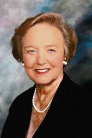 Jane Price Davis  August 04 1927  October 09 2019