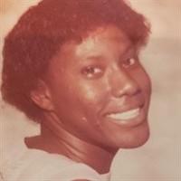 Jeanette Carie Baker  May 8 1968  September 29 2019