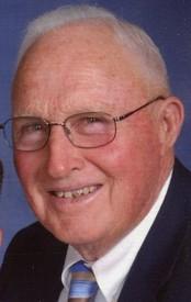 John P Wildermuth  November 2 1936  October 9 2019 (age 82)