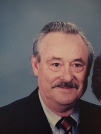 Joseph Thomas Miller Sr  November 16 1934  October 9 2019 (age 84)