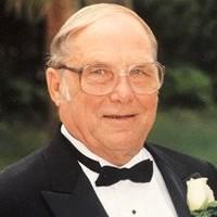 Lester Schmitz  February 7 1927  October 10 2019