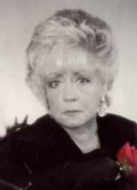 Linda R Kirk  September 5 1939  October 10 2019 (age 80)