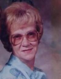 Marilynn Kay Boody Holmquest  October 20 1938  October 5 2019 (age 80)