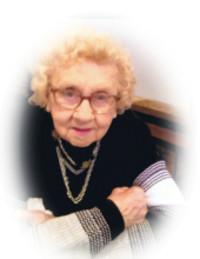 Marjorie Ruth Gates  2019