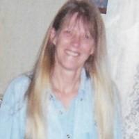 Nancy Ann Pikkarainen  August 28 1957  October 10 2019