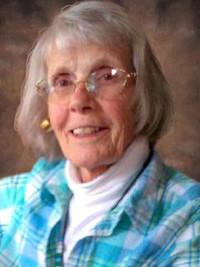Nancy T Strickland  May 15 1934  October 08 2019