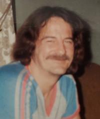 Pat Wideman  February 23 1957  October 9 2019 (age 62)