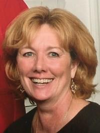 Patricia Ann Mulligan  January 11 1960  October 8 2019 (age 59)