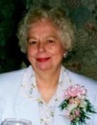 Rita Gail Gwyer Totta  January 28 1925  October 9 2019 (age 94)