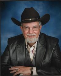 Robert Anthony Jeras  July 4 1948  October 6 2019 (age 71)