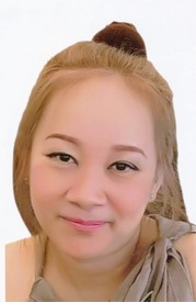 TRUC NGOC THACH LAM  July 7 1968  October 8 2019 (age 51)