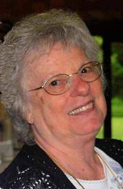 Vivian Ann Perry  June 13 1938  October 9 2019 (age 81)