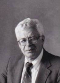Walter Arnstein  May 14 1930  October 6 2019 (age 89)