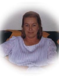 Wanda Joyce Lynn  2019