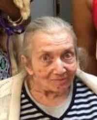 Adela Marlene Close  June 5 1948  October 9 2019 (age 71)