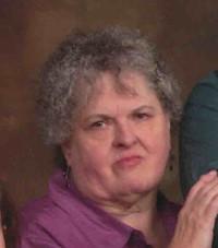 Anna Marie Seman  October 10 2019