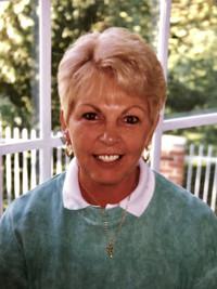 Annette Joyce Kemper  October 12 1941  October 4 2019 (age 77)