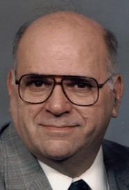 Bennie B Salvio Jr  February 15 1936  October 10 2019 (age 83)