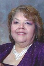 Blanca  Paz Cuevas  September 8 1951  October 10 2019 (age 68)