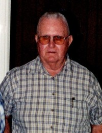 Clifford Garber  October 5 1937  October 11 2019 (age 82)