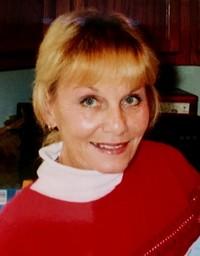 Cynthia Cindy Ann Faunce  November 12 1938  October 11 2019