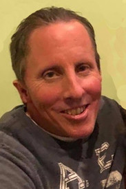 Dennis R McKinney Jr  January 15 1968  October 7 2019 (age 51)