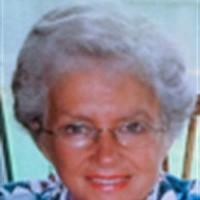 Freda Maxine Boeck  December 30 1929  September 29 2019
