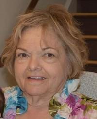Gail D Giordano  May 23 1951  October 11 2019 (age 68)