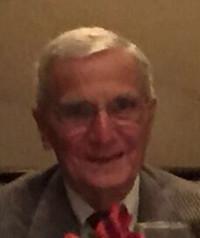 Gennaro Gene P Maglione  January 20 1927  October 10 2019 (age 92)