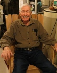 George Franklin Webber  February 3 1929  October 9 2019 (age 90)