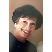 Geraldine A Hoffmann  September 23 1940  October 9 2019