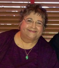 Irma Molinar Pacheco  March 8 1943  October 9 2019 (age 76)