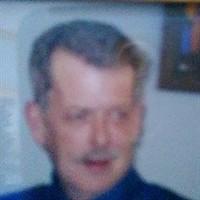 Jack Thomas Corn Jr  September 14 1956  October 10 2019