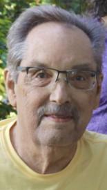 James Jim J Salaj  July 7 1947  October 11 2019 (age 72)