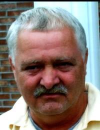 Jerry Dale Cornett  June 13 1957  October 11 2019 (age 62)
