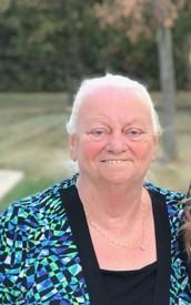 Joann Caplinger  August 30 1950  October 10 2019 (age 69)