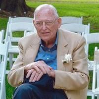 John Harold Layman  January 9 1928  October 10 2019