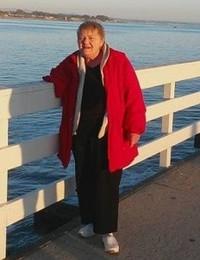 Joy P Wynne  January 23 1950  October 5 2019 (age 69)