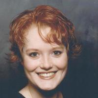 Julie R Trott  October 14 1977  October 1 2019
