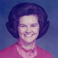 Linda Lee Hays  January 8 1947  October 10 2019