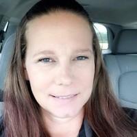Lisa L Bova-Beard  December 12 1977  October 9 2019 (age 41)