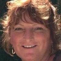 Lisa Marie Ross  June 1 1964  October 10 2019